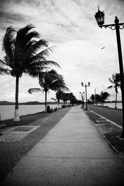 panama-city_4838843505_o.jpg