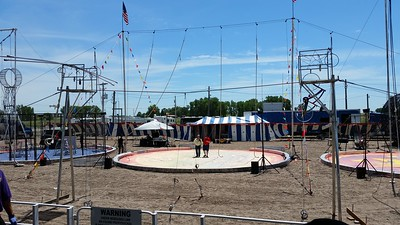 2015-06-28 Shrine Circus - Bassett