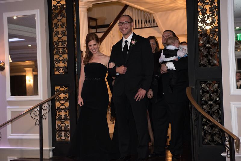 Wedding (248) Sean & Emily by Art M Altman 9980 2017-Oct (2nd shooter).jpg