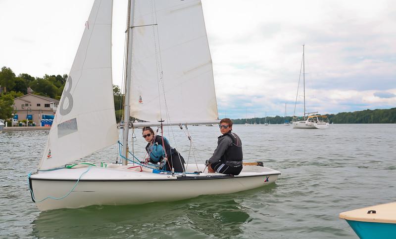 20140701-Jr sail july 1 2015-82.jpg
