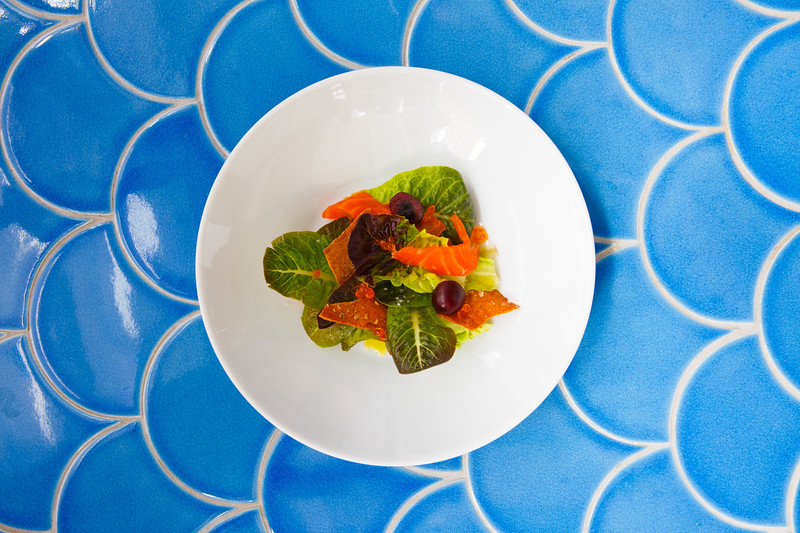 Salad with cured trout and cherries_web_2048-4549.jpg