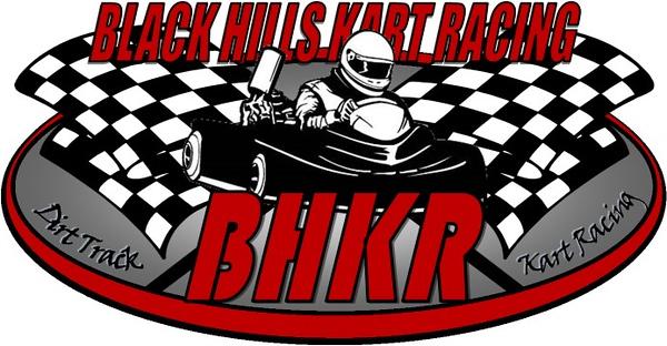 Black Hills Karting