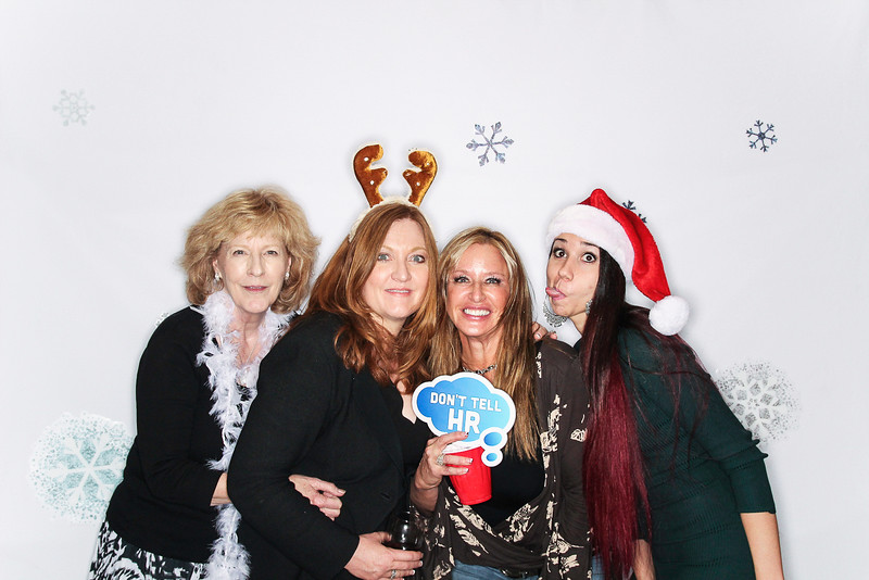 Ayuda and Auxillio Christmas Party 2015-Photo Booth Rental-SocialLightPhoto.com-118.jpg