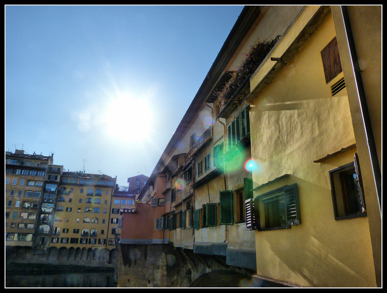 2011-11 Firenze 048.jpg