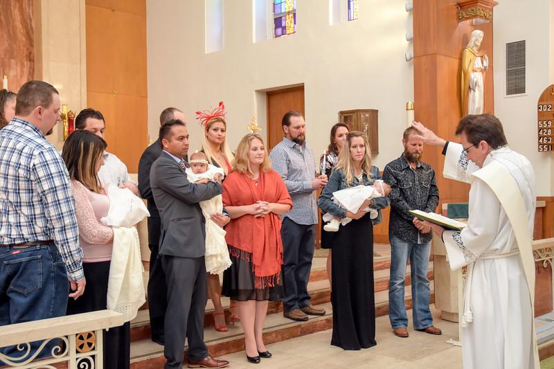 baptism-1228.JPG