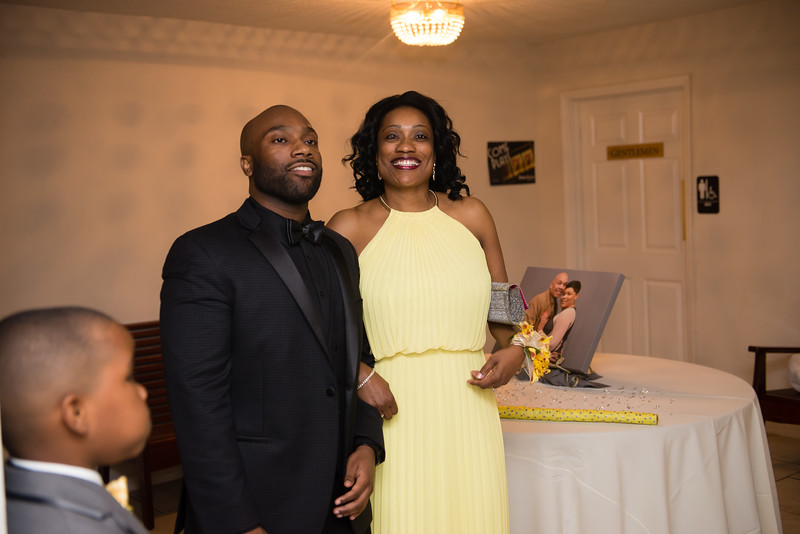 Darnell and Lachell Wedding-0274.jpg