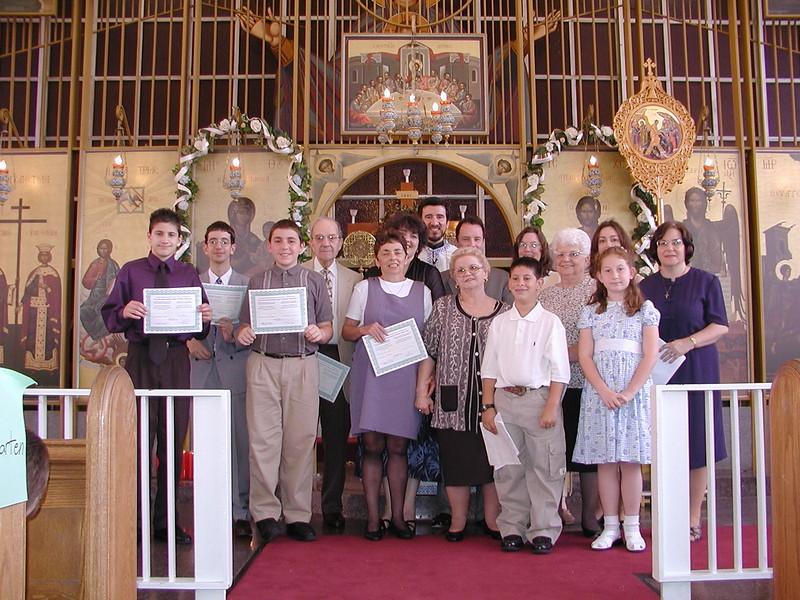 2002-06-02-CS-Graduation_026.jpg