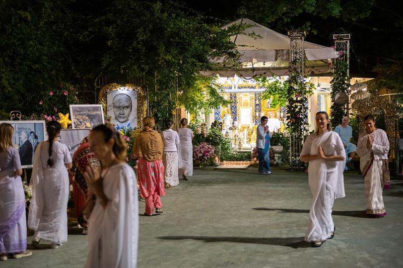 20190928_Dhrubha's Memorial_44.jpg