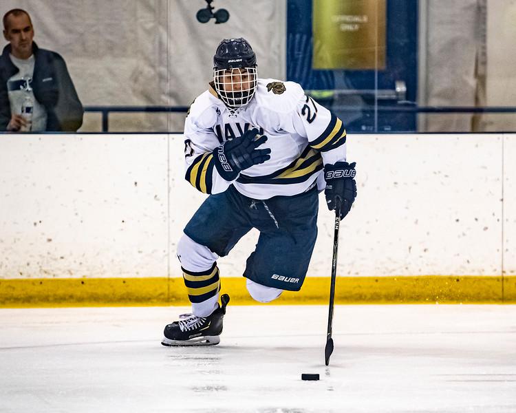 2019-11-01-NAVY-Ice-Hockey-vs-WPU-34.jpg