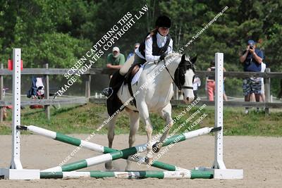 4 Bayley & Cherokee 05-27-2012