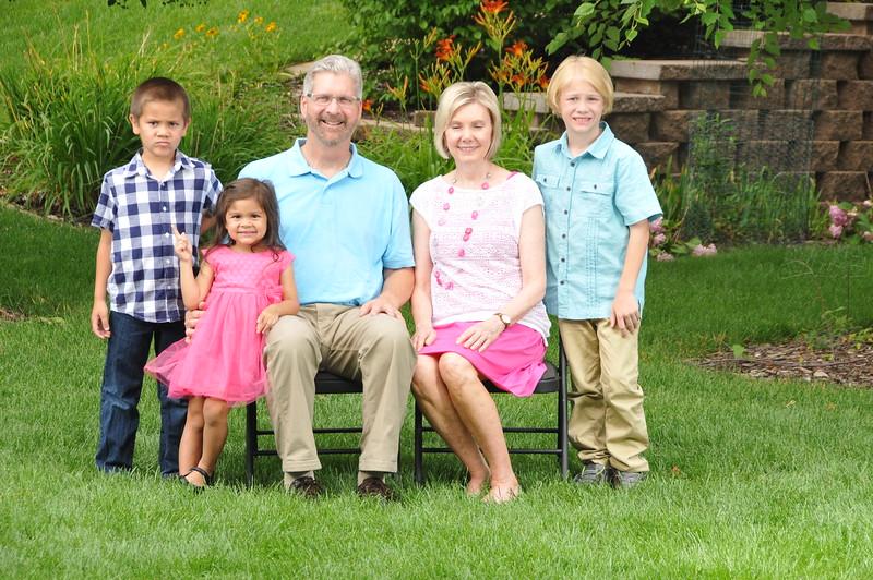 2015-07-25 Family Portraigs 2015 081.JPG