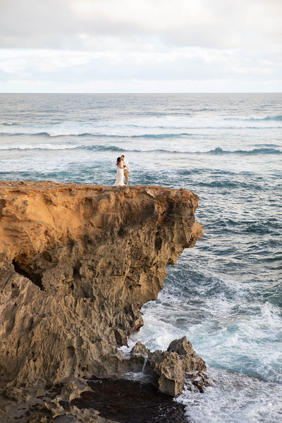 kauai wedding on shipwrecks-63.jpg