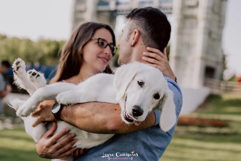 sesion-pareja-perro-madrid-136.jpg
