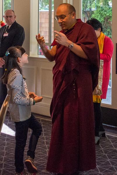 20150318-HCBSS-17th-Karmapa-7905.jpg