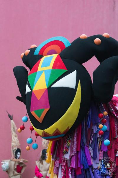 JV - Carnaval Ustaritz 2015 - 007.jpg