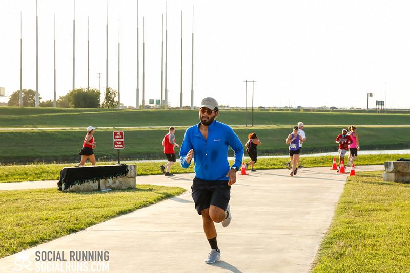 National Run Day 5k-Social Running-2296.jpg