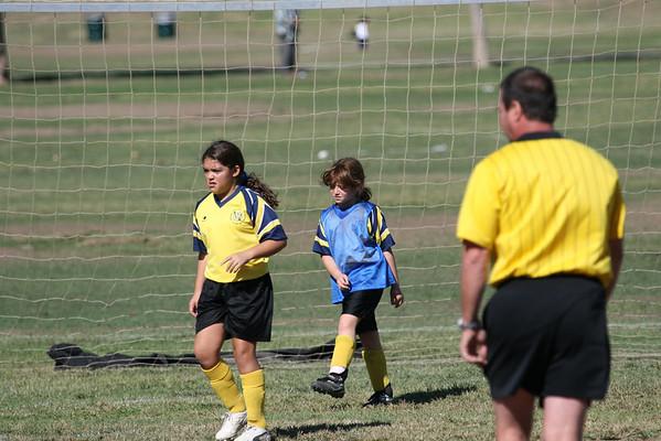 Soccer07Game06_0080.JPG
