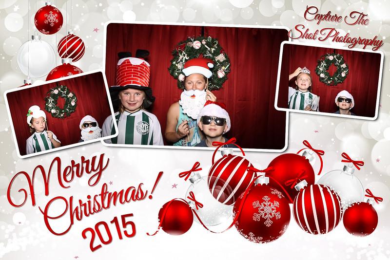GSLS Christmas Boutique 2015-45.jpg