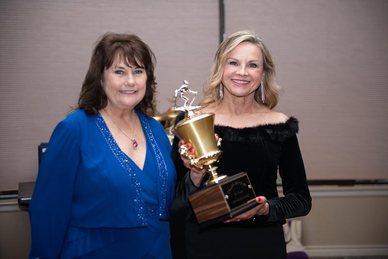 Dallas Ski Club 2019 Awards-4972.jpg