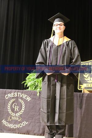 crestview grads 5-14