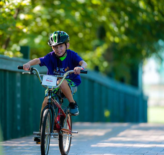 2019 PMC Canton Kids Ride-2349.jpg