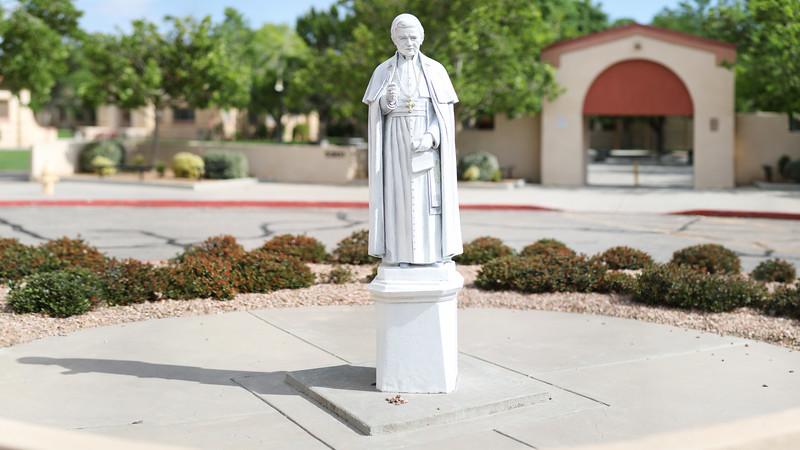 Brenzier Pope.jpg