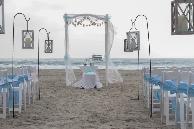 Kara & Ty Wedding Pictures-11.jpg