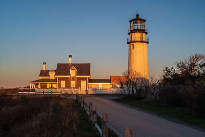 Cape Cod XIII