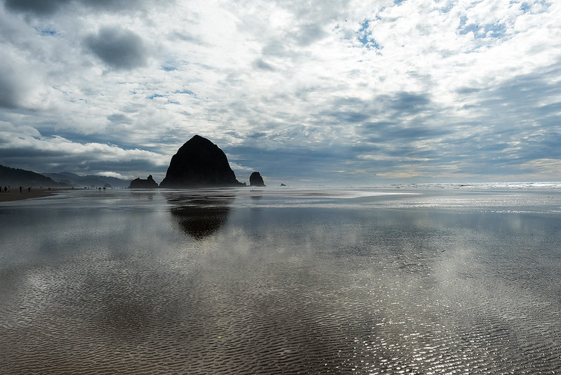 The Perfect Place for a Walk on the Beach.jpg