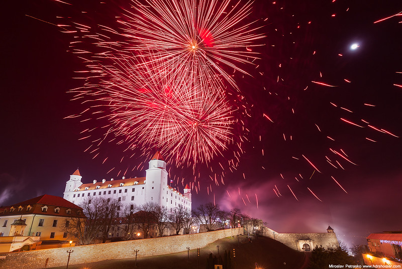 Bratislava-IMG_0228-web.jpg