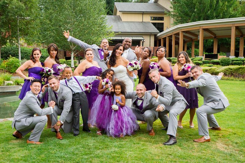 ALoraePhotography_DeSuze_Wedding_20150815_421.jpg