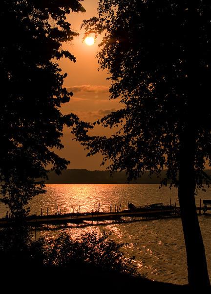 161 Michigan August 2013 - Sunrise.jpg