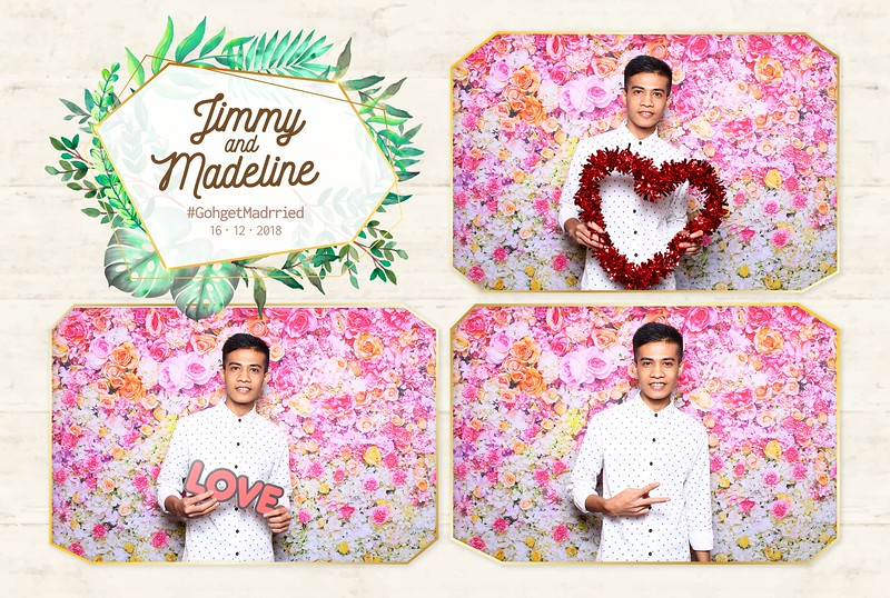 Vivid-with-Love-Wedding-of-Jimmy-&-Madeline-0086.jpg