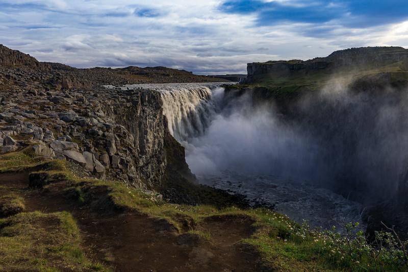20190825_Iceland_1074.jpg
