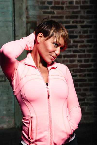 fitnessLA.524.JPG