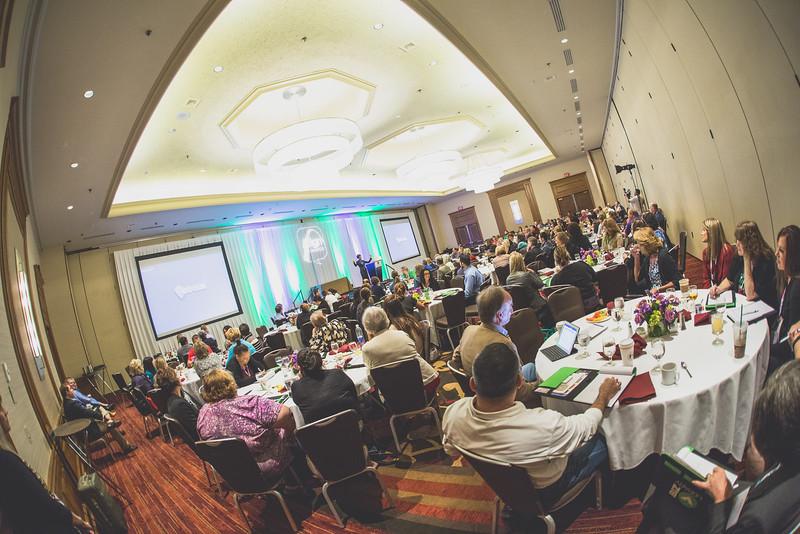 Align Conference 2014-1104.jpg