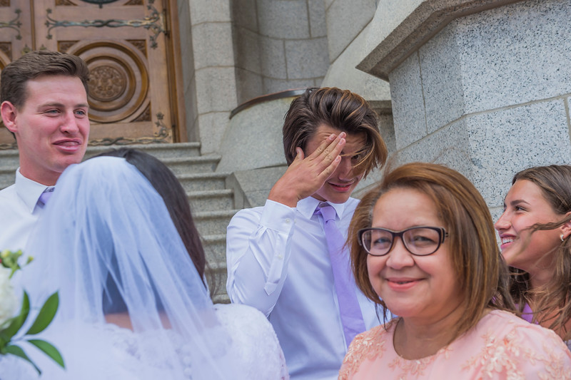 ruth + tobin wedding photography salt lake city temple-158.jpg