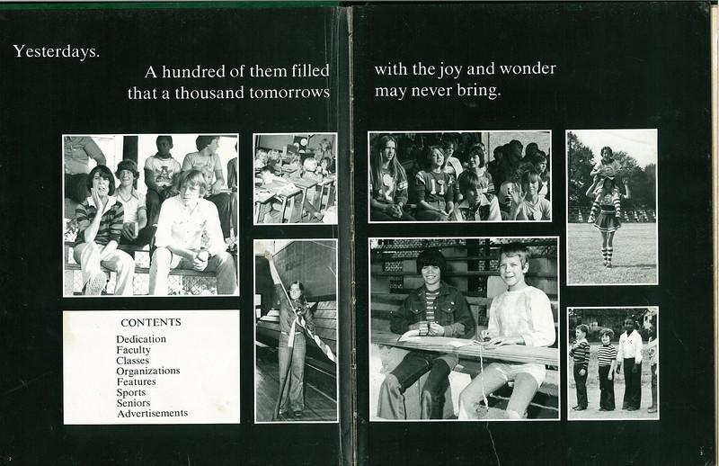 1978-0003.jpg