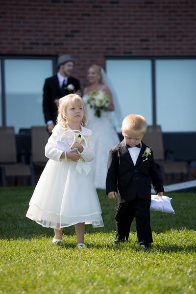 Lodle Wedding-204.jpg