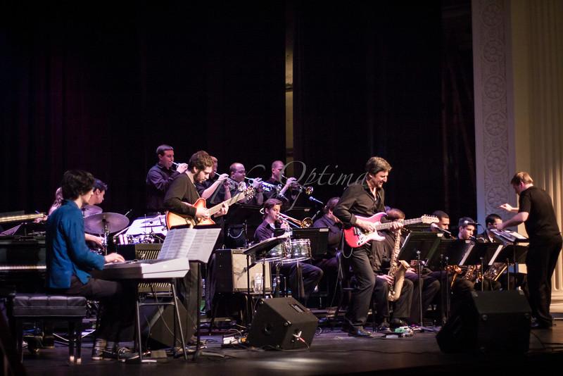 Jazz-.2013.-295.jpg