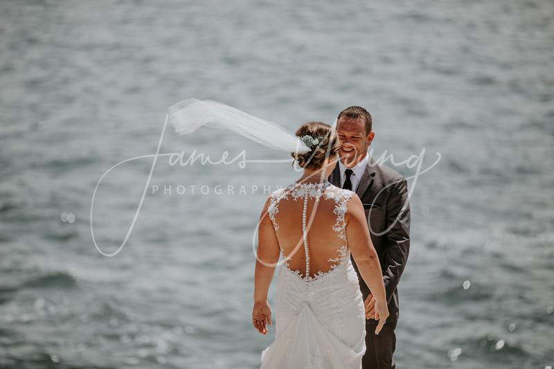 des_and_justin_wedding-2214.jpg