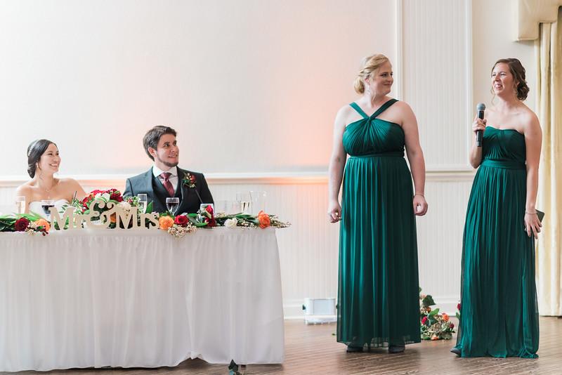 ELP0125 Alyssa & Harold Orlando wedding 1309.jpg
