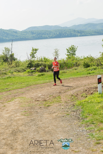 Plastiras Lake Trail Race 2018-Dromeis 10km-157.jpg