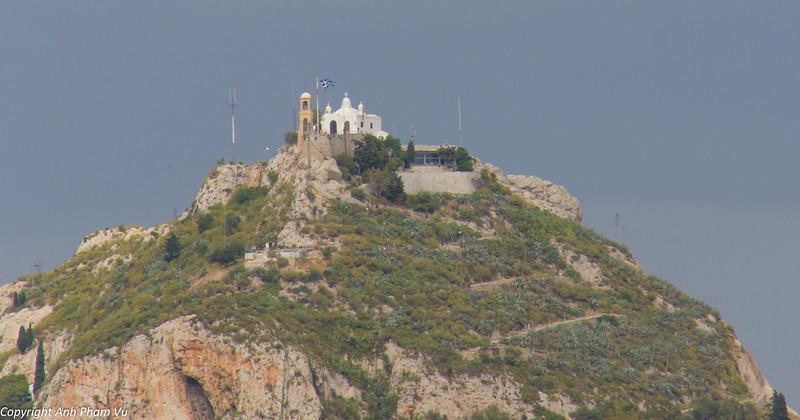 Uploaded - Santorini & Athens May 2012 1090.JPG
