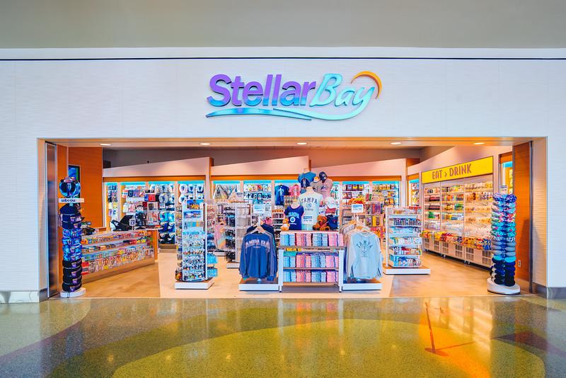 StellarNews1_001.jpg