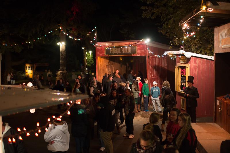 Gateway Halloween 2015 pt2-175.jpg