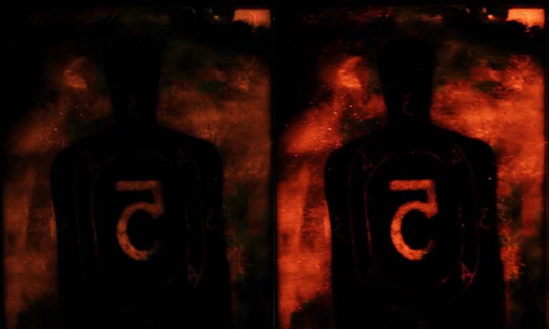 hermetic symbols