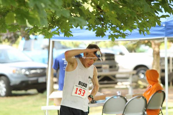 Run in the Country 2010-668.jpg