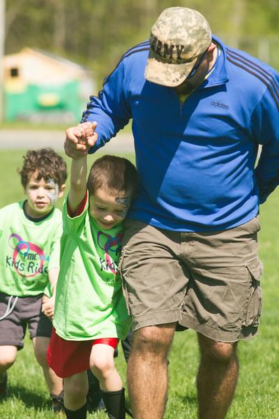 PMC Kids Ride Framingham 153.jpg