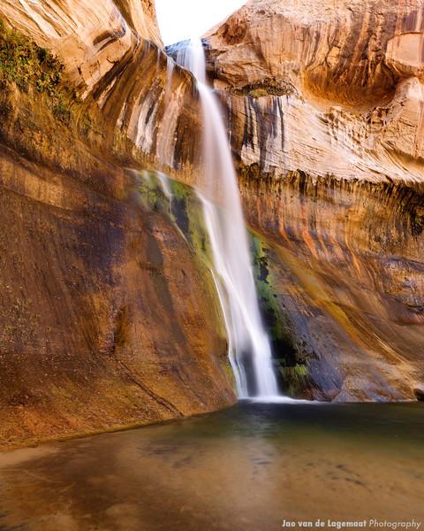 20091102-calf creek falls 2.jpg